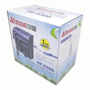 Filtro Atman HF300