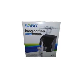 Filtro Externo Cascada SOBO WP-303H