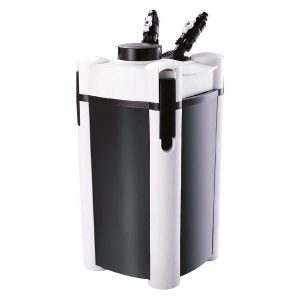 Filtro Canister Atman 3337s