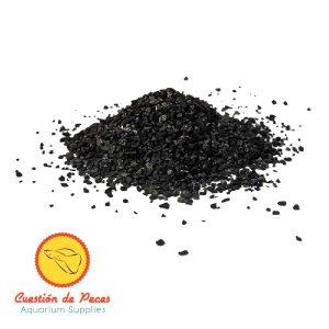 Carbón Activado Bonacqua x 1 Kilogramo