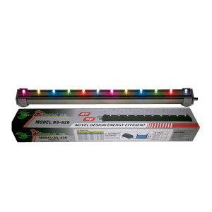 LED sumergible RS-A26