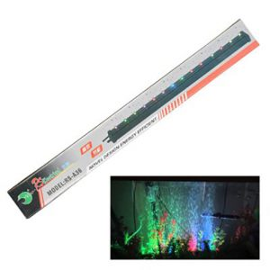 LED sumergible RS A36