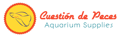 Cuestión de Peces – Aquarium Supplies
