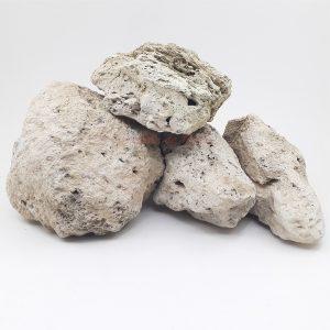 Piedra Pómez por Kilo